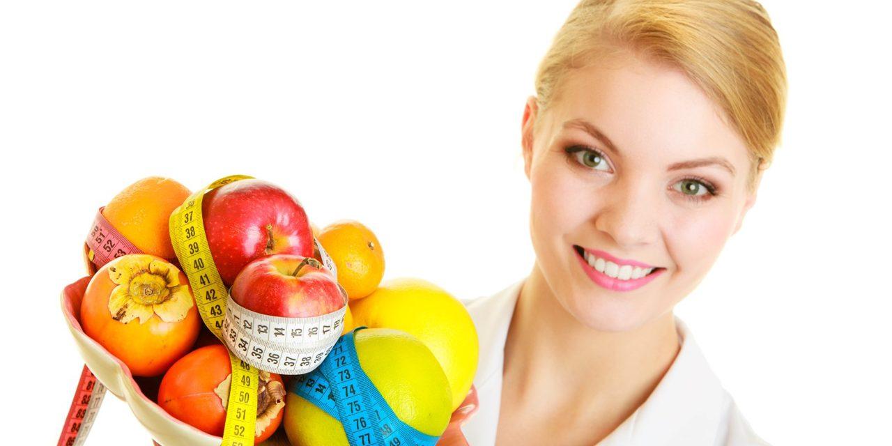Les dangers des régimes sur la santé