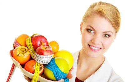 Quels sont les meilleurs diététiciens/nutritionnistes sur Poitiers et sa région ?