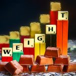 Faut il compter les calories pour maigrir?