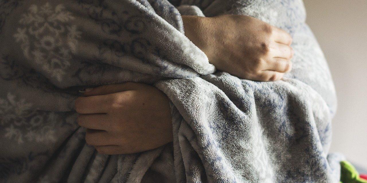 Lutter contre les infections de l'hiver