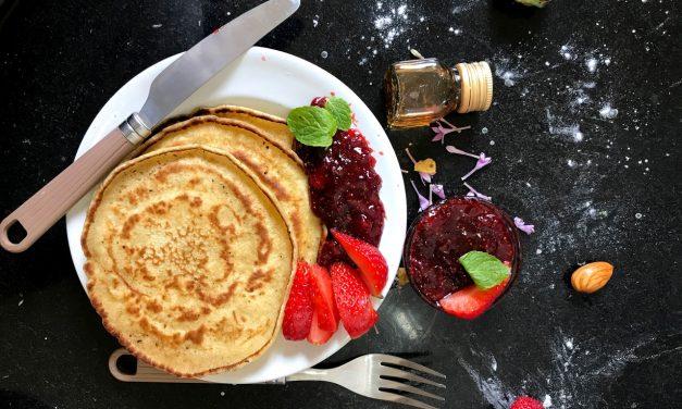 Le petit-déjeuner est-il indispensable?