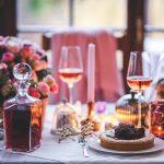 Comment bien manger et profiter de vos repas de fin d'année  ?