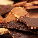 Le chocolat est riche…en idées reçues!