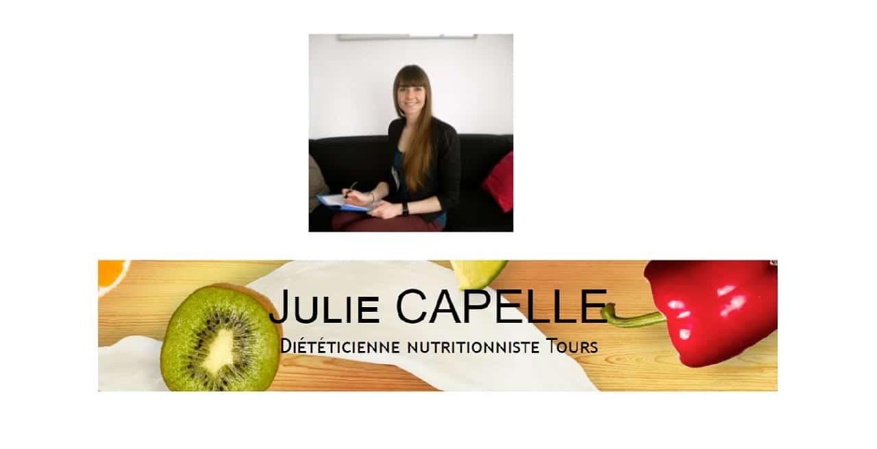 Meilleurs diététiciens Tours
