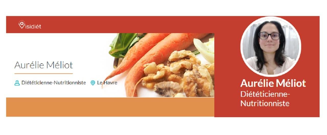 Meilleurs-diététiciens-sur-Le-Havre