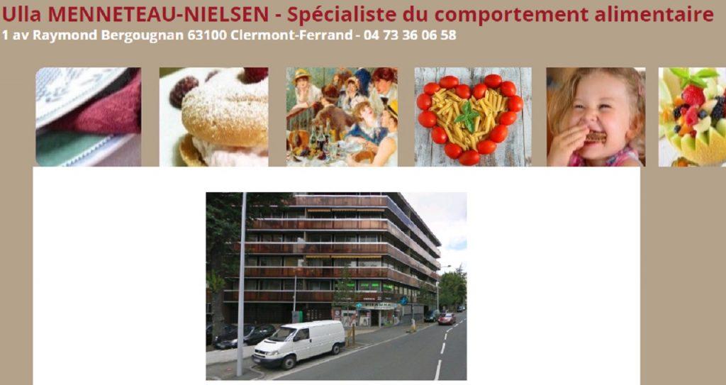 Meilleurs diététiciens Clermont Ferrant