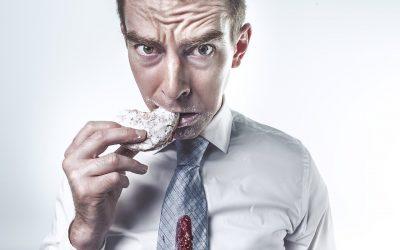 Mincir en réapprenant à écouter vos sensations alimentaires