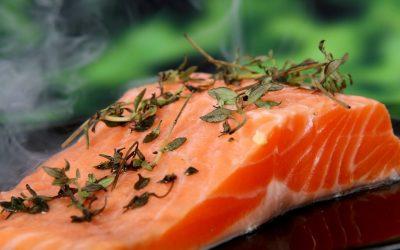 L'utilité des graisses dans notre organisme
