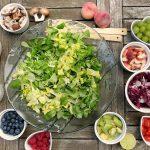 Atteignez facilement vos objectifs sportifs grâce à quelques astuces diététiques!