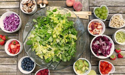 Carnivore VS Végétarien : comment équilibrer les repas quand les deux régimes se rencontrent autour de la même table ?