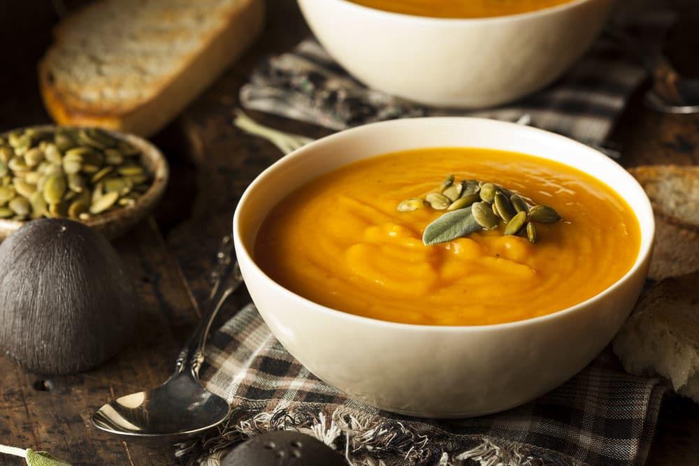 soupe detox fitnext