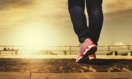 Les 10 Choses à faire pour améliorer votre santé et perdre du poids