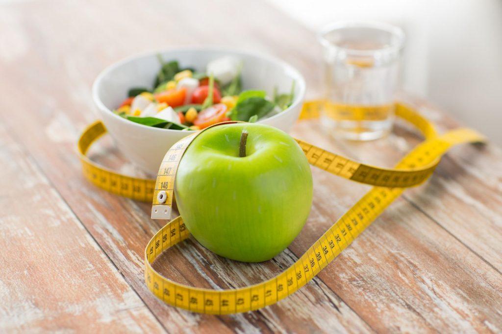 perdre du poids sans faire du sport-9