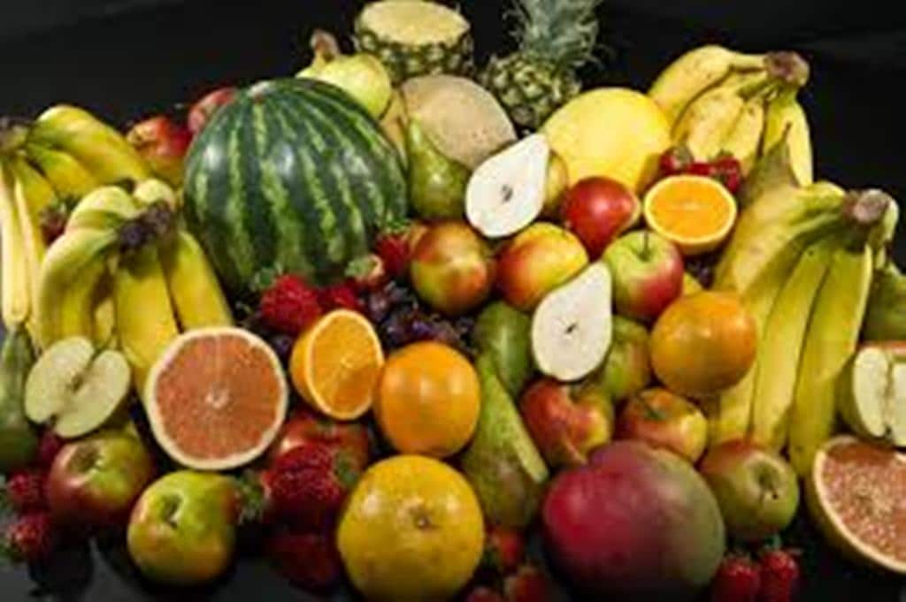éviter l'hyperphagie par l'alimentation