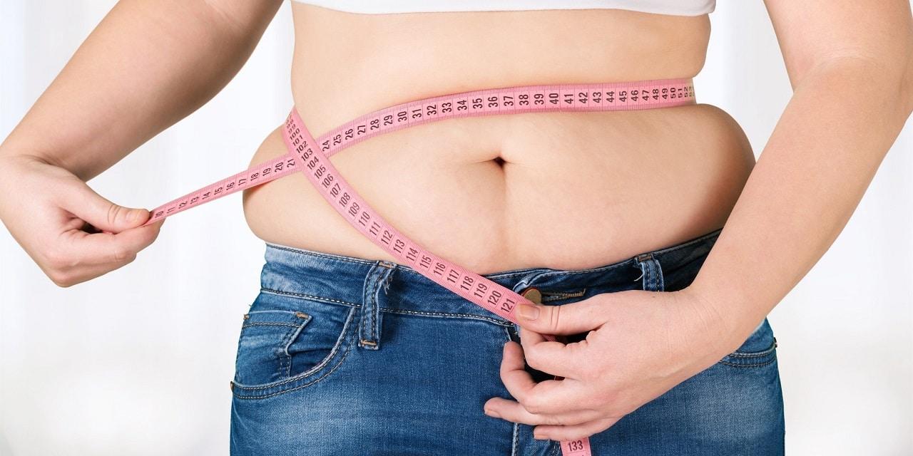 Comment perdre 5 kg