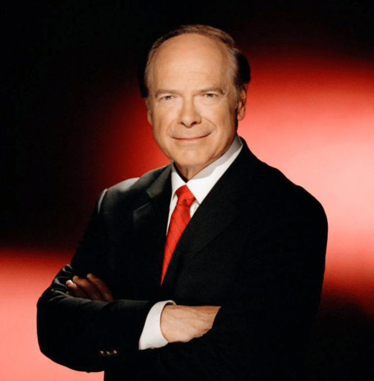 Michel Montignac, concepteur du régime Montignac