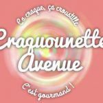 Craquounette-avenue