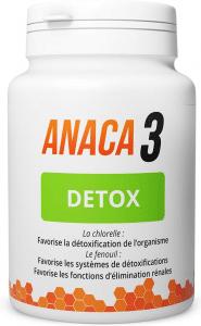 Coupe-faim Anaca3