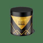 PhenGold