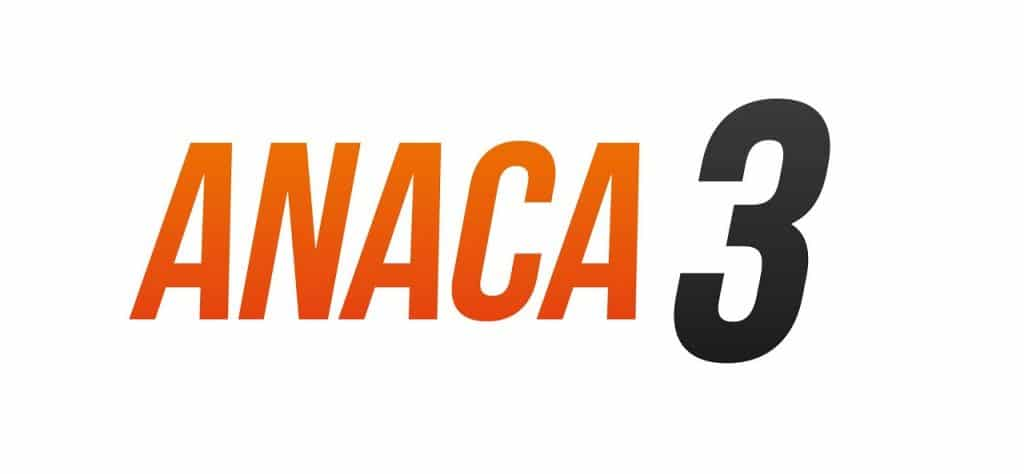 Logo Anaca 3