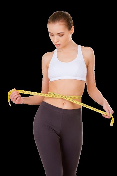 perdre du poids avec checkfood